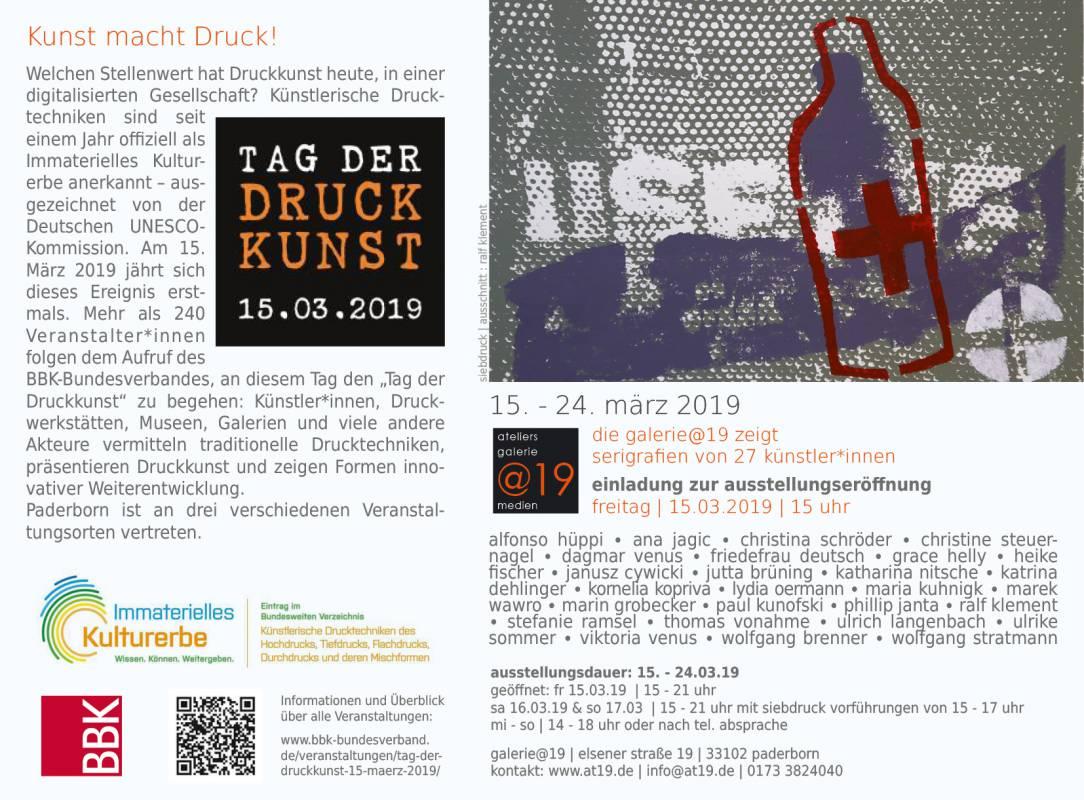 EK druckkunst_at19-email