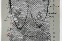 06-body-58x33xm-silkscreen