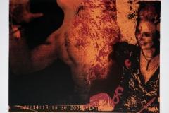 06-watching-you-ii-48x38-silkscreen