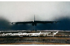 flieger-1-rgb
