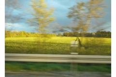 s_road-31
