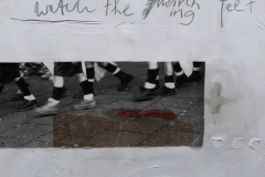 08-watch-the-marching