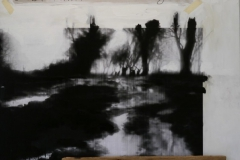 12-sand-rinnt-durch-die-finger-100x100-mixed-canvas