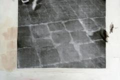 12-unsichtbar-80x80
