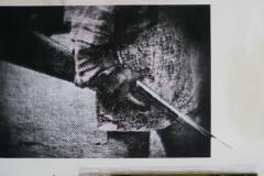 12-vor-dem-nichts-100x100-mixedcanvas