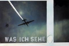 13-was-ich-sehe1