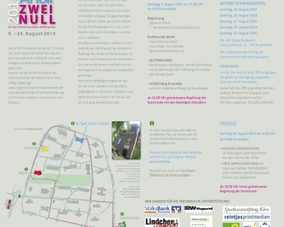 artoll_zweinull-4-2