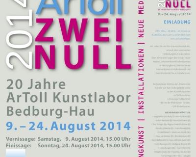 artoll_zweinull-4-1