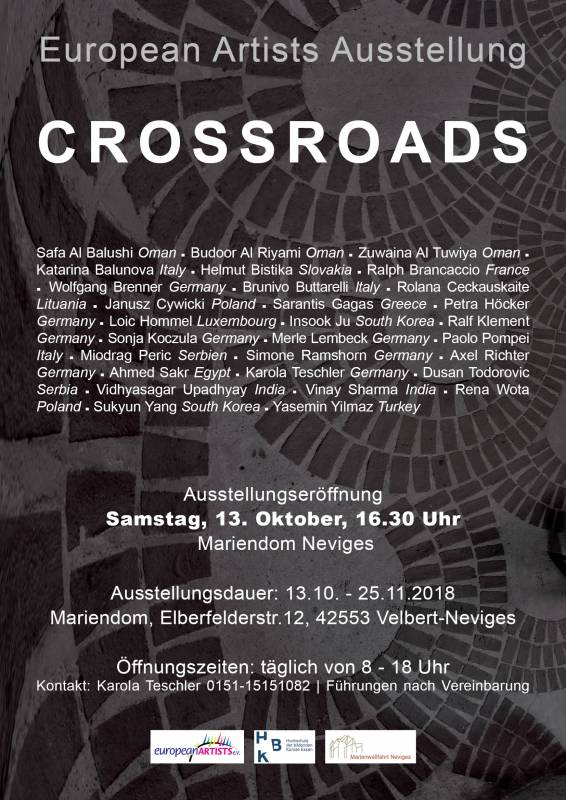 crossroads-A2-2-1