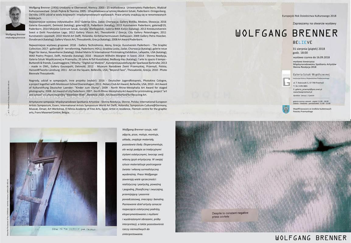 ZAPROSZENIE_Wolfgang_210_148