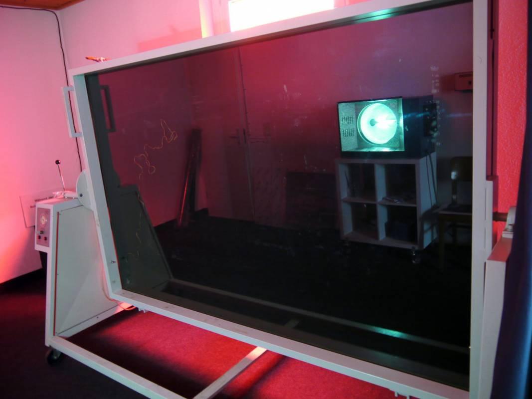 17 studio-klein13