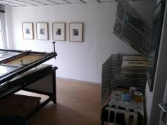 17 studio-klein11