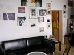 17 studio-klein24