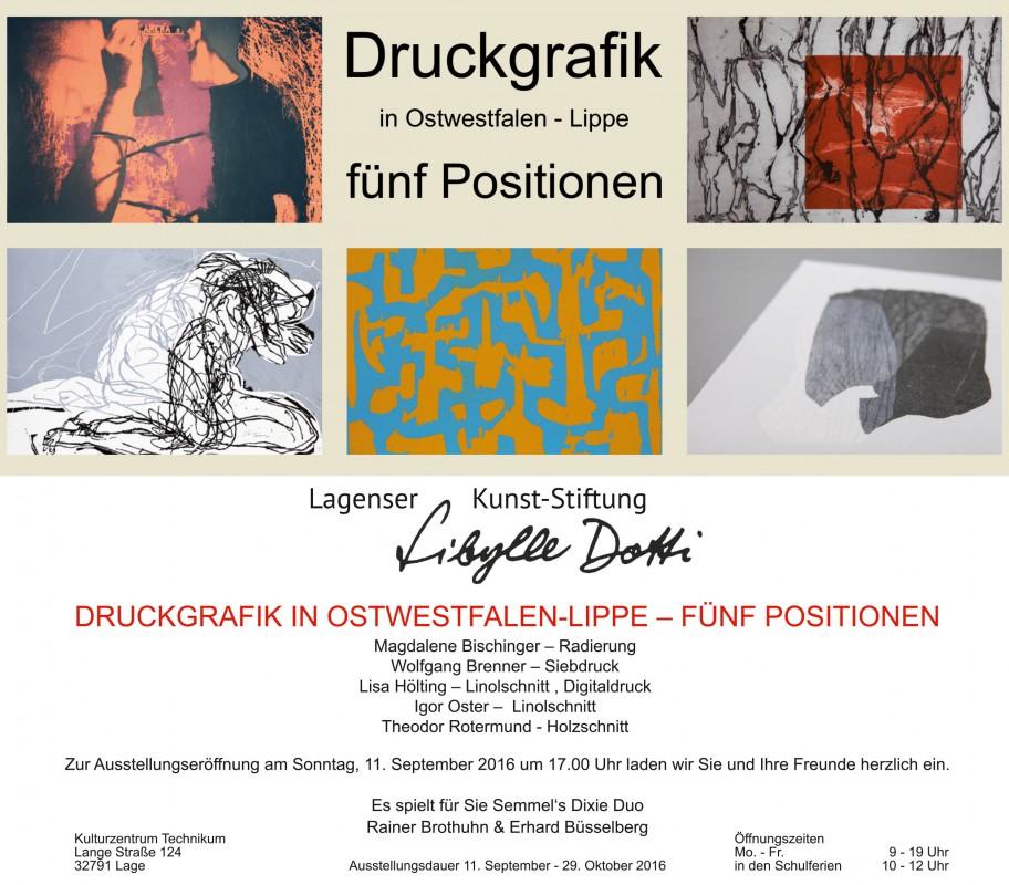 DRUCKGRAFIK EINLADUNG-1