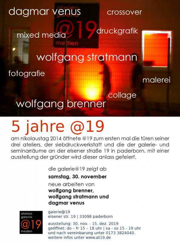 19-11_Einladungskarte_@19_mail