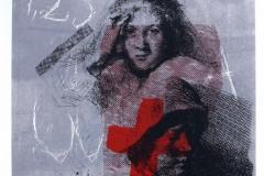 06-saskia-1-50x70cm-silkscreen