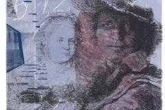 06-saskia-4-50x70cm-silkscreen