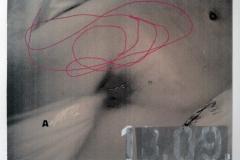 11-akt-1-50x70-silkscreen