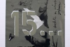 11-sd-7