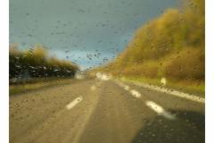 s_road-11