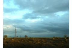 s_road-61
