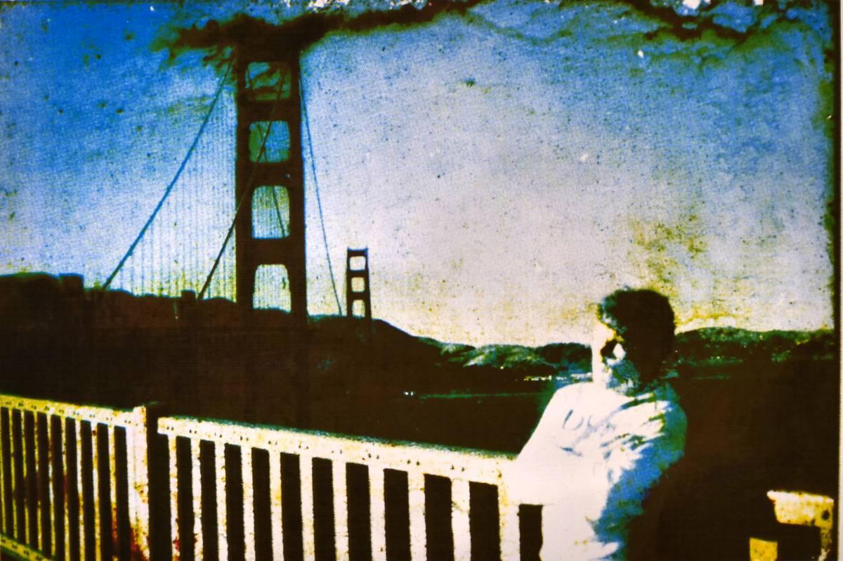 20-Golden-Gate-50x60-serigrafie-s