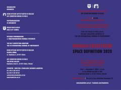 facebook-invitation-4-miedzynarodowe-biennale-fotografii-definicja-przestrzeni-2020-2
