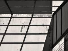 03-Brenner-Wolfgang-Abandoned-Airbase-Zaton