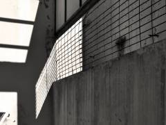 20-06-Brenner-Zaton-12