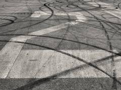 20-06-Brenner-Zaton-6