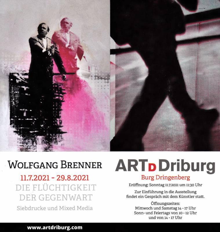 Wolfgang-Brenner-s