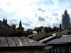 Przemysl-03