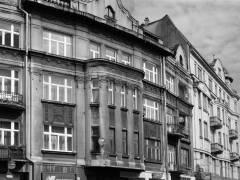 Przemysl-05-20