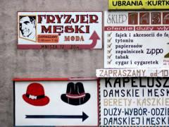 Przemysl-06-07