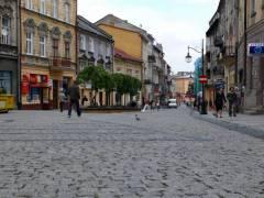 Przemysl-09-07