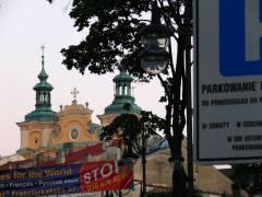Przemysl-11-07