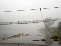 Przemysl-Area-02-River-San-14
