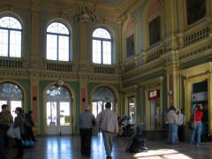 Przemysl-Bahnhof-01-16