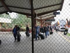 Przemysl-Bahnhof-02-18