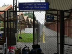 Przemysl-Bahnhof-03-18