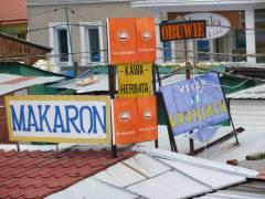 Przemysl-Markt-01-07
