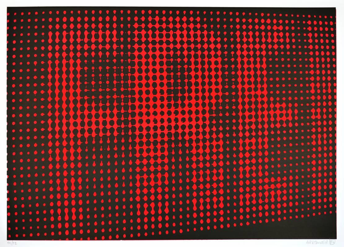 21-FREI-Serigrafie-64x45-Edition-12