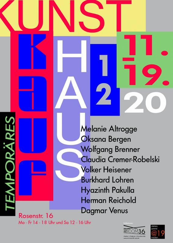 Plakat-_-Temporäres-Kunstkaufhaus