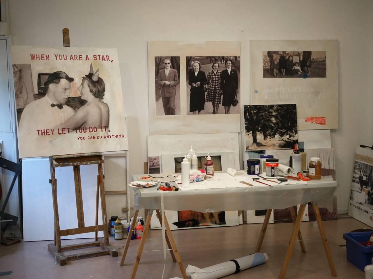 17 studio-1-s