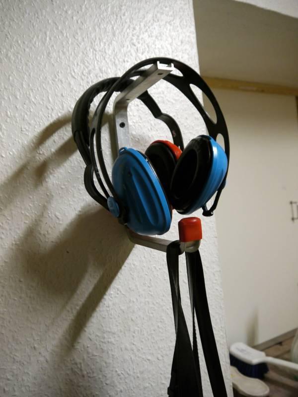 17 studio-klein10