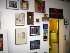 17 studio-3-s